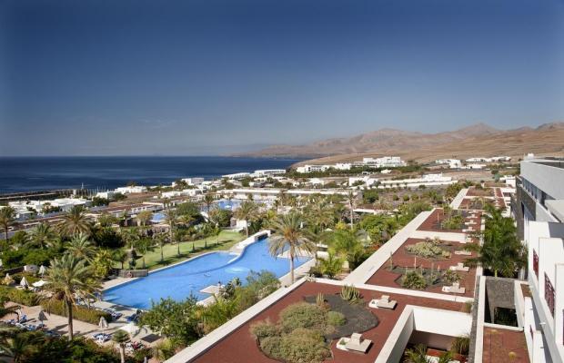 фото отеля Costa Calero Talaso & Spa (ex. Iberostar Costa Calero) изображение №77