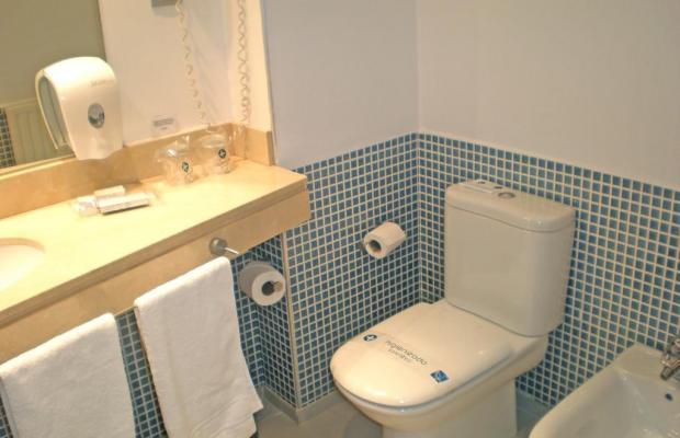 фото отеля Hotel Murrieta изображение №21