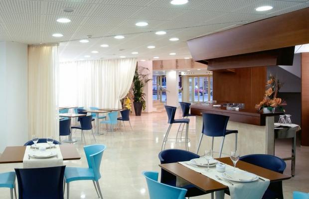 фото Hotel Murrieta изображение №14