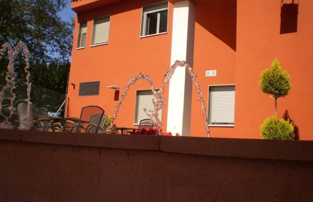 фотографии Hostal Rica Posada изображение №16