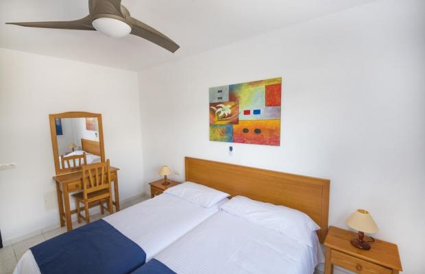 фото Apartamentos Jable Bermudas изображение №18