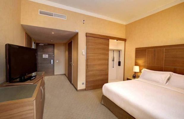 фотографии Hilton Imperial изображение №40