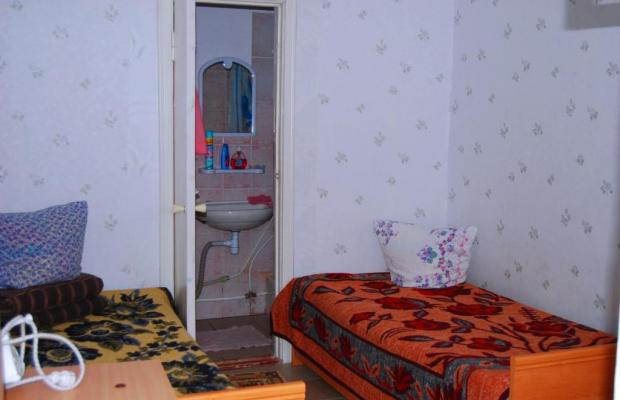фото отеля Монтажник (Montazhnik) изображение №5