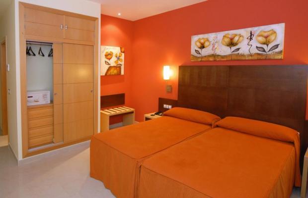 фото отеля Macami изображение №29