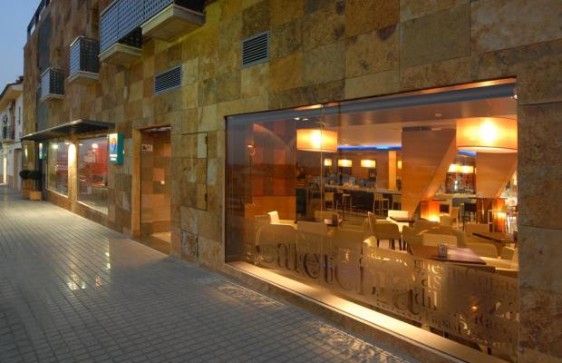 фото отеля Macami изображение №1