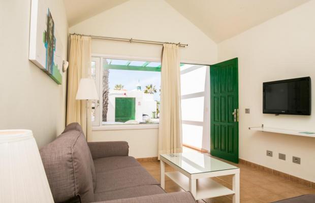 фото Apartamentos THe Las Gaviotas изображение №46