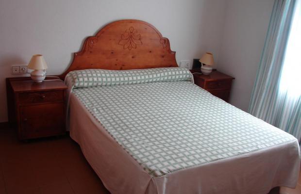 фотографии Villa de Priego изображение №24