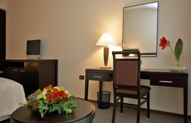 фото отеля Admiral Grand Hotel изображение №9