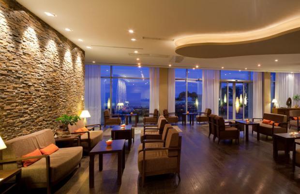 фото Hotel Bellevue Dubrovnik изображение №22