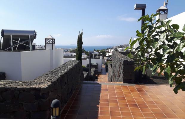 фотографии отеля Bahia Playa Blanca (ex. Cay Beach Papagayo) изображение №39