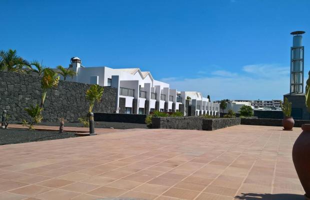 фото Bahia Playa Blanca (ex. Cay Beach Papagayo) изображение №38