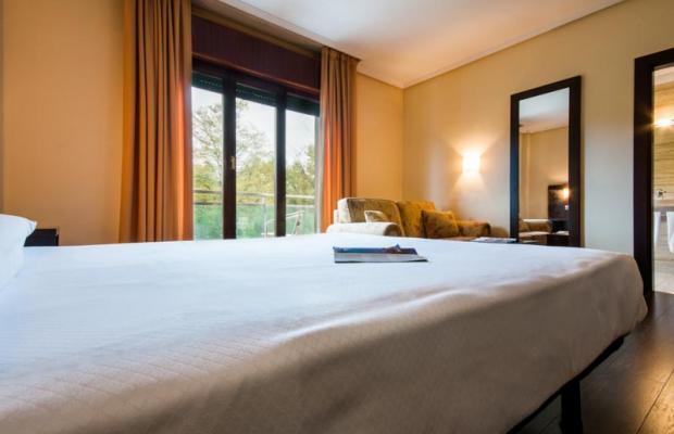 фото отеля Euba изображение №17