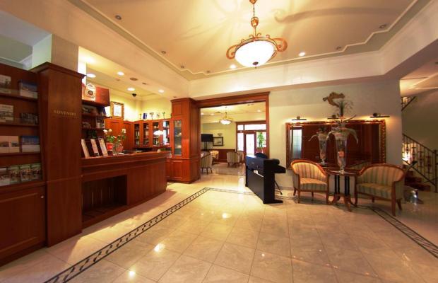 фотографии Hotel Korana Srakovcic изображение №24