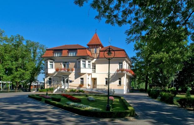 фото отеля Hotel Korana Srakovcic изображение №1