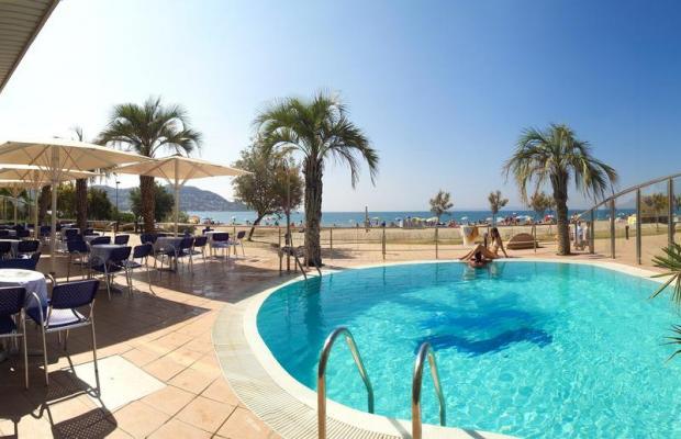 фото отеля Hotel Maritim изображение №37