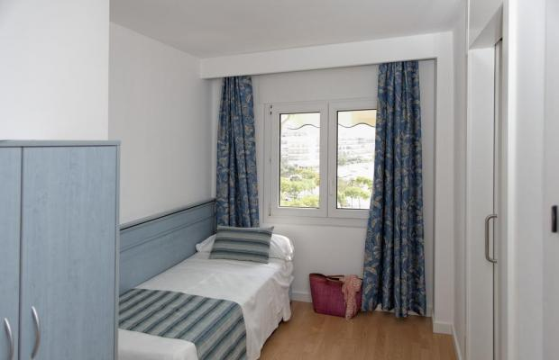 фото Hotel Maritim изображение №22