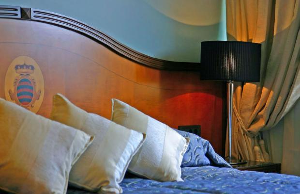 фотографии отеля Hotel More изображение №59
