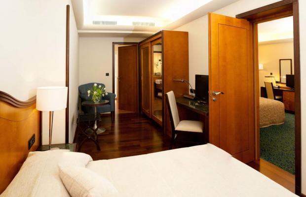 фотографии Hotel More изображение №4