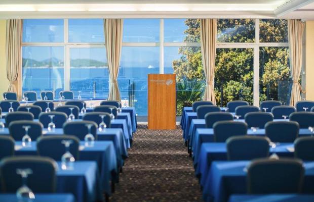 фотографии  Royal Palm (ex. Importanne Resort Suites) изображение №24
