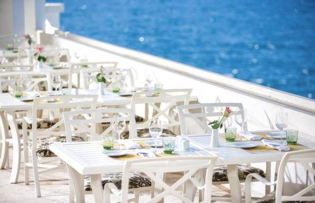 фото  Royal Palm (ex. Importanne Resort Suites) изображение №22