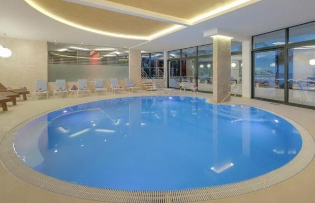 фотографии  Royal Palm (ex. Importanne Resort Suites) изображение №12