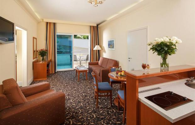 фото отеля  Royal Palm (ex. Importanne Resort Suites) изображение №5