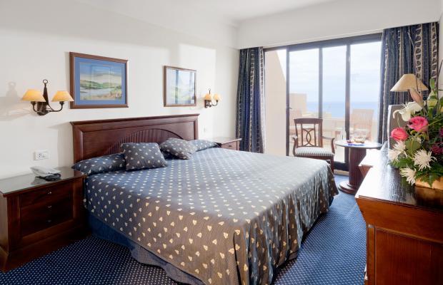 фото Grand Teguise Playa (ех. Be Live Experience Grand Teguise Playa; Occidental Grand Teguise Playa) изображение №22