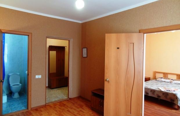 фотографии отеля Афанасий (Afanasij) изображение №31