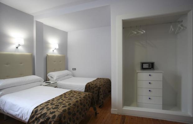 фотографии отеля Casual Gurea изображение №23