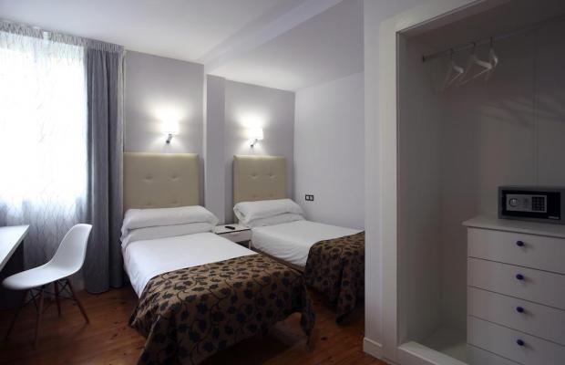 фотографии отеля Casual Gurea изображение №19