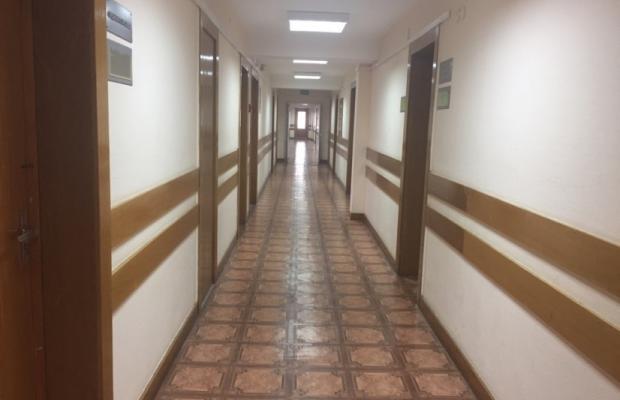 фотографии отеля Центральный Детский Военный изображение №3