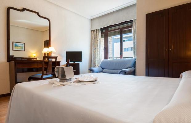 фото отеля Husa Alcantara изображение №17