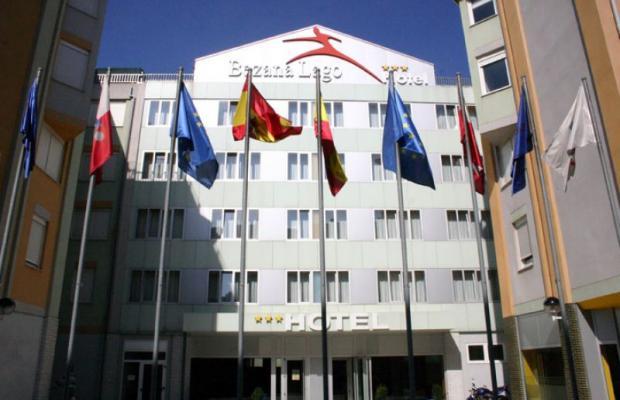 фото отеля Bezana Lago изображение №1