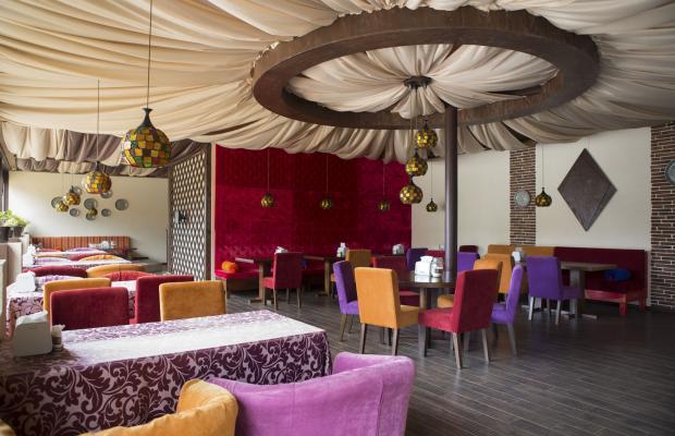 фотографии отеля Черноморье изображение №43