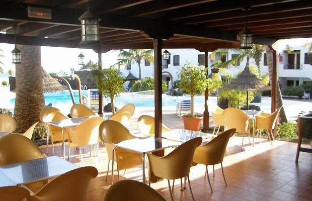 фотографии отеля Apartamentos Blue Sea Kontiki изображение №7