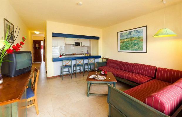 фото Apartamentos Blue Sea Kontiki изображение №2