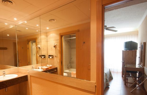 фотографии Diverhotel Lanzarote (ex. Playaverde Hotel Lanzarote) изображение №8