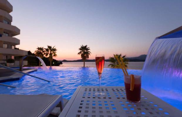 фото Lafodia Sea Resort изображение №54