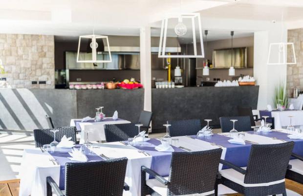 фотографии отеля Lafodia Sea Resort изображение №51