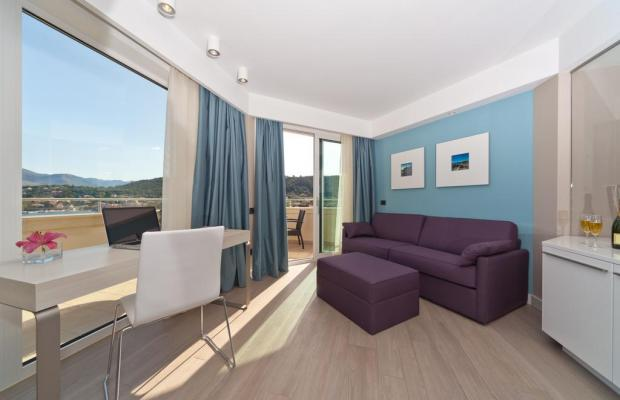 фото отеля Lafodia Sea Resort изображение №45