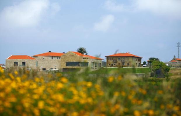 фотографии Palacio de Luces изображение №24