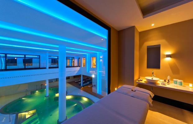 фото отеля URH Zen Balagares изображение №45