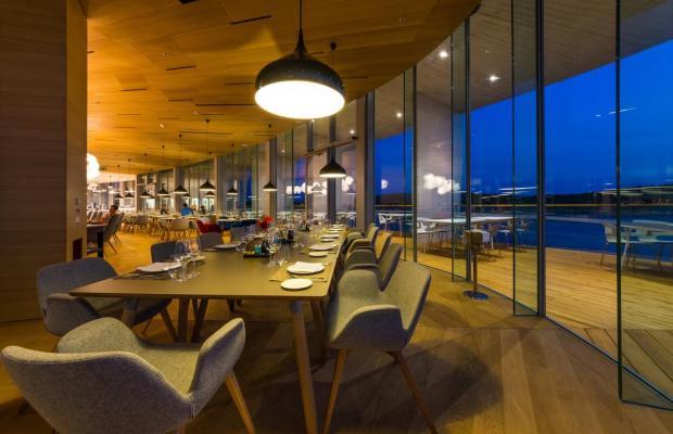 фото отеля D-Resort Sibenik изображение №17