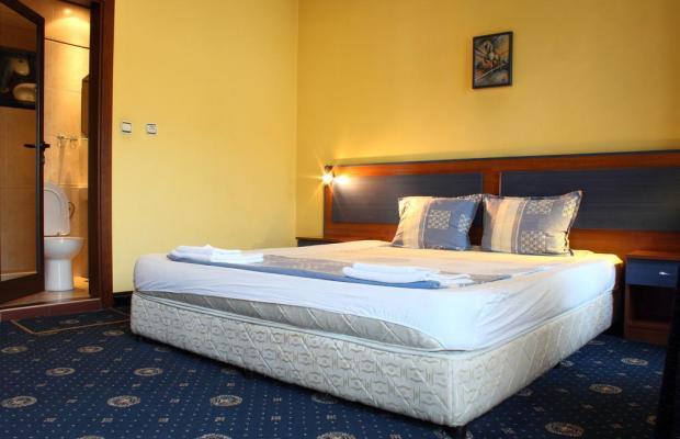 фото отеля Hotel Fenix изображение №17
