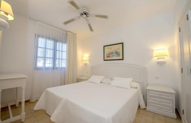фотографии отеля Relaxia Olivina (ех. Ole Olivina Lanzarote Resort) изображение №7