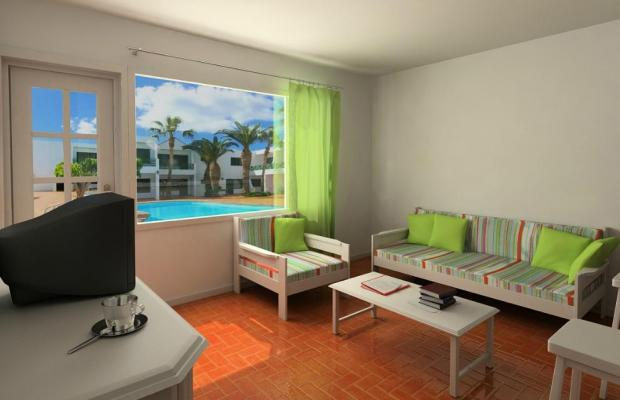 фотографии Rocas Blancas Apartments изображение №4