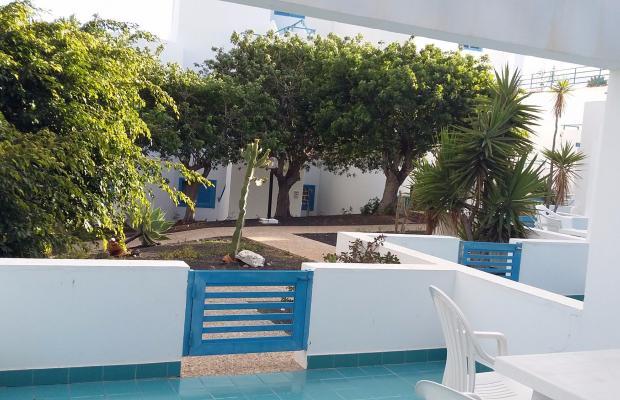 фото Costa Mar изображение №14