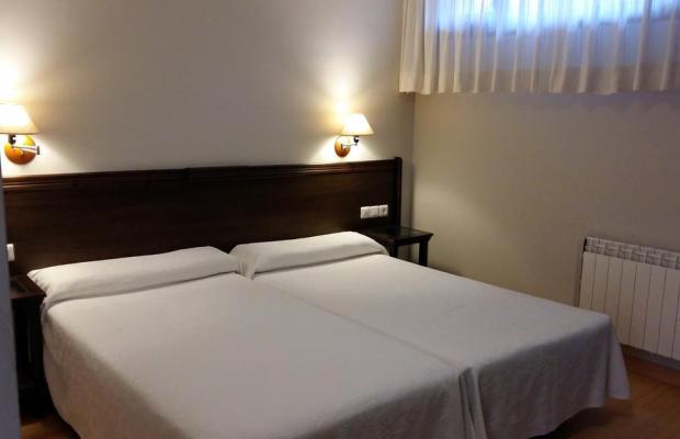 фото отеля Aldea del Puente (ex. Arcea Apartamentos Aldea del Puente) изображение №5