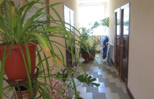 фотографии Гостевой дом Причал 38 (Bunk 38) изображение №12