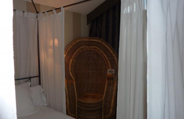 фотографии отеля Katxi изображение №3